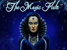 Азартная игра 777 The Magic Flute